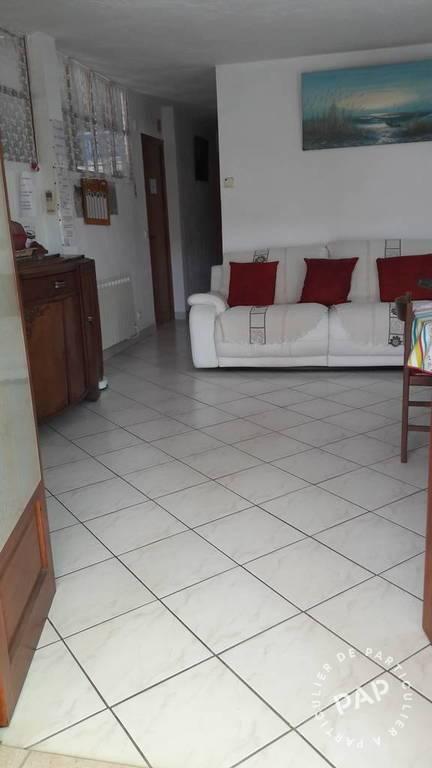 Appartement Grasse (06) 420€