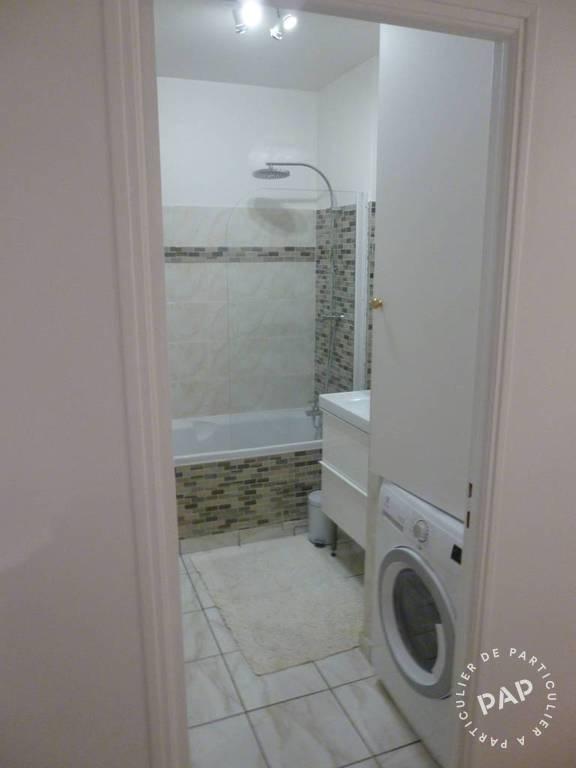 Appartement 2.850€ 78m² Paris 4E