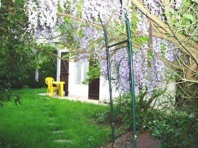Marolles-En-Brie (94440)