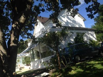 Location meubl�e maison 200m� Chennevieres-Sur-Marne (94430) - 2.770€