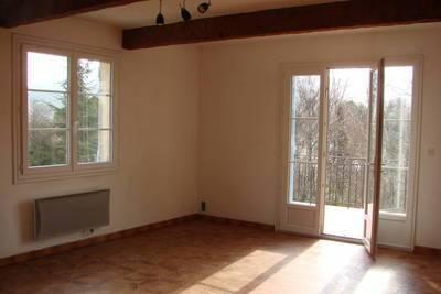 Location appartement 4pi�ces 120m� Auriol (13390) - 1.201€