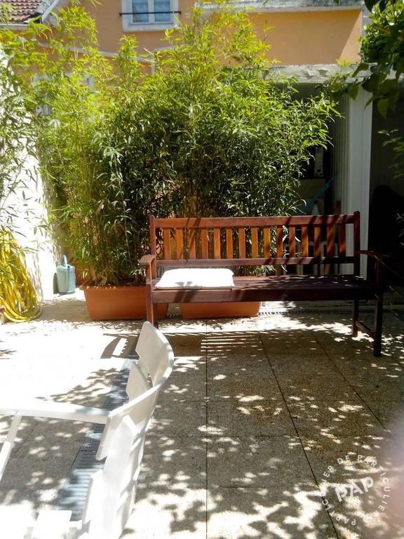 Page 20 location appartement hauts de seine 92 for Jardin lazare rachline rue payenne paris 3eme