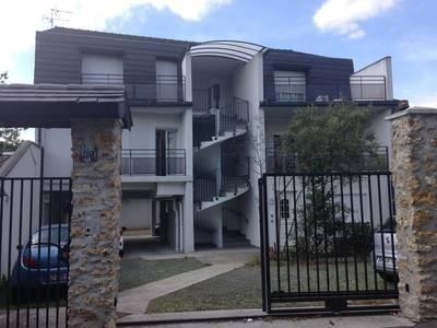 Location appartement 3pi�ces 62m� Saint-Michel-Sur-Orge (91240) - 1.055€