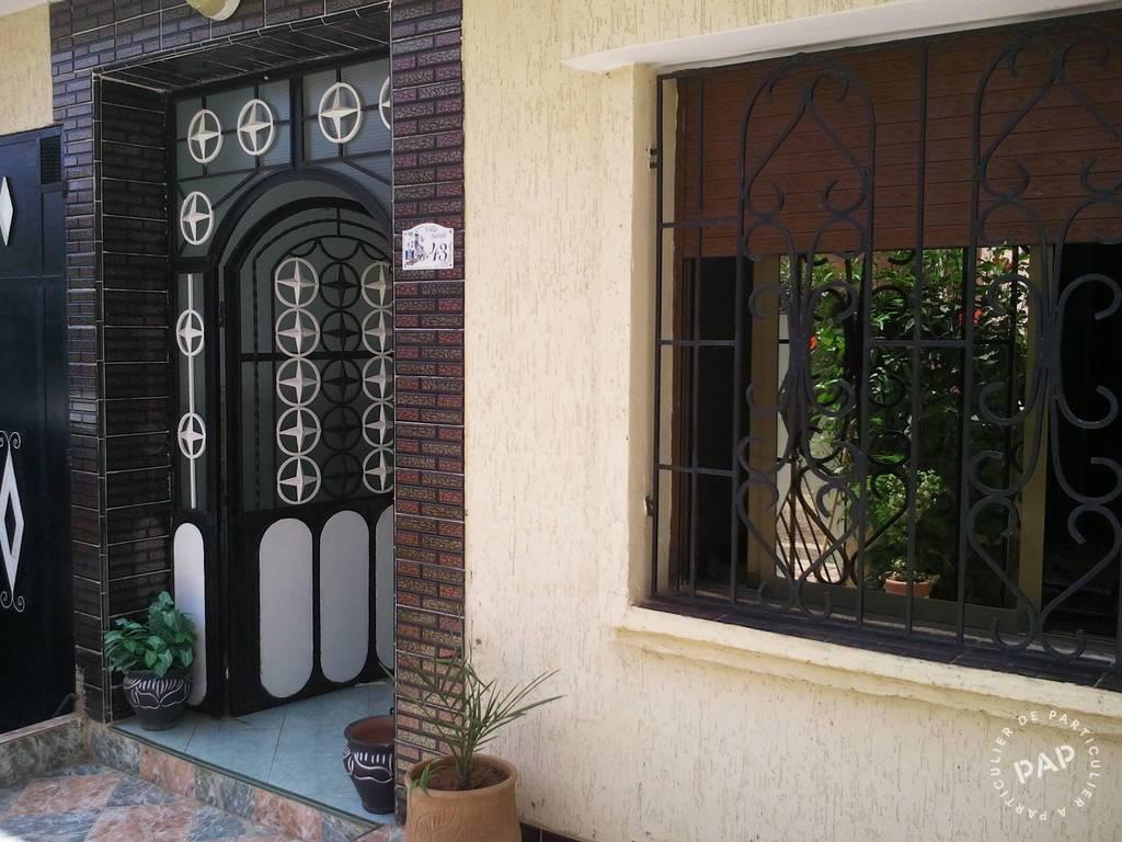 Vente maison 250 m maroc 250 m e de for Modele maison 150 000 euros