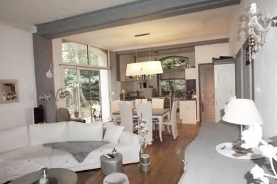 Location appartement 4pièces 110m² Grisy-Suisnes (77166) - 1.300€