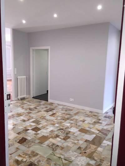 Location meublée appartement 4pièces 113m² Nice (06) - 2.600€