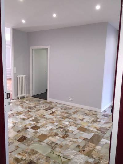 Location meubl�e appartement 4pi�ces 113m� Nice (06) - 2.850€