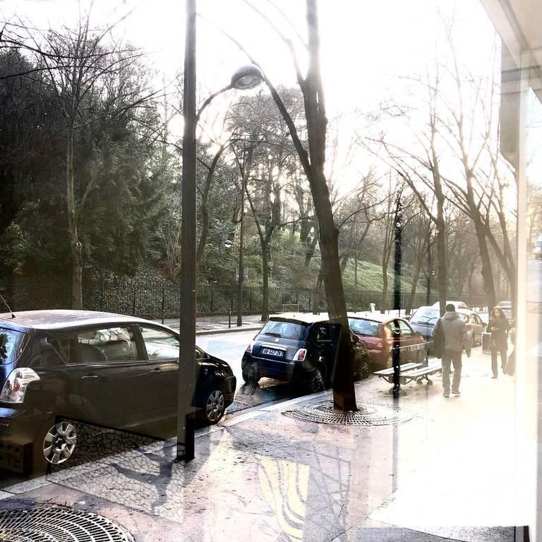 Vente et location immobilier 1.750€ Paris 20E
