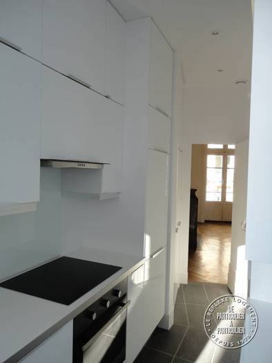 Appartement Toulouse (31) 1.880 €
