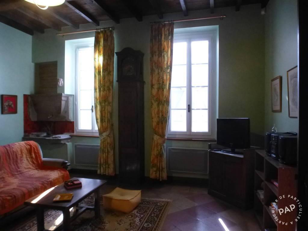 Maison Bioule En Occitanie 365.000€