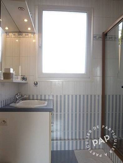 Appartement 1.500€ 55m² Courbevoie (92400)