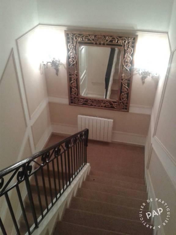 Appartement 2.200€ 140m² Villeneuve-Loubet (06270)