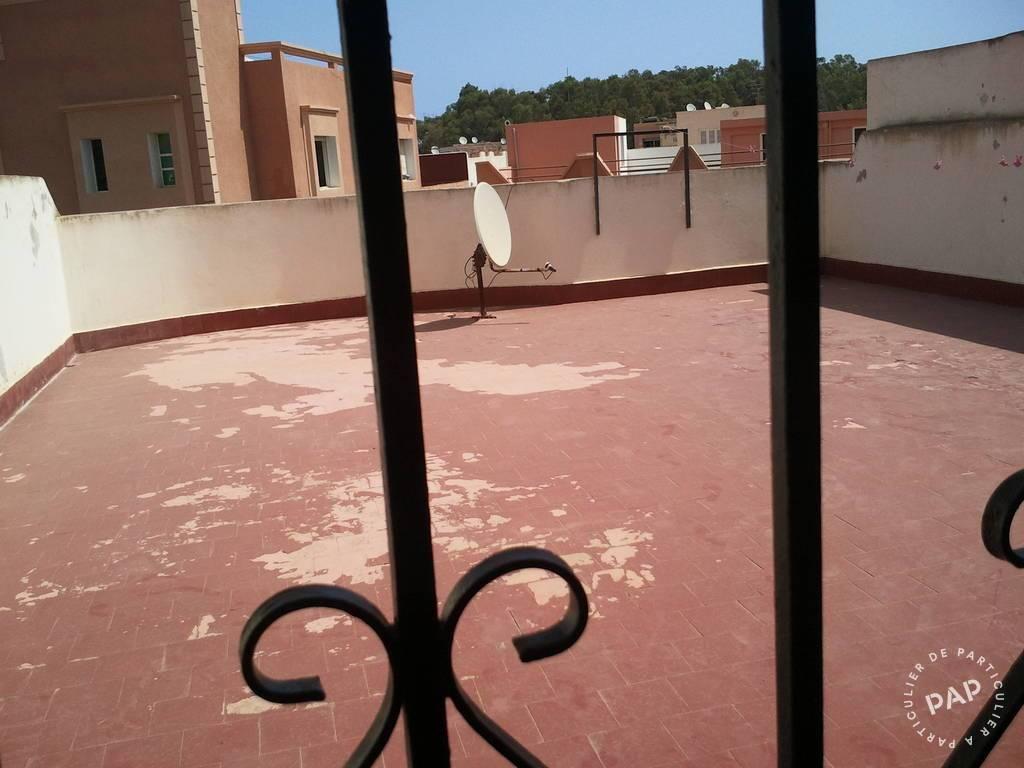 Maison 125.000€ 250m² Maroc