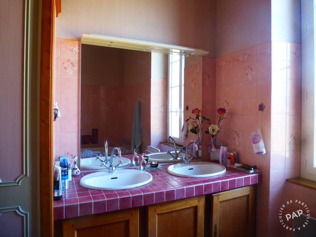 Maison 365.000€ 220m² Bioule En Occitanie