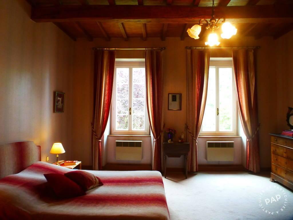 Immobilier Bioule En Occitanie 365.000€ 220m²
