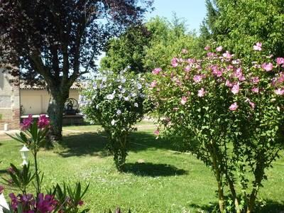 Bioule En Occitanie