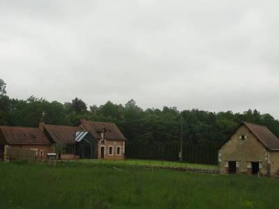 Chateau-L'hermitage (72510)