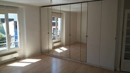 Location studio 34m� Orsay (91400) - 680€
