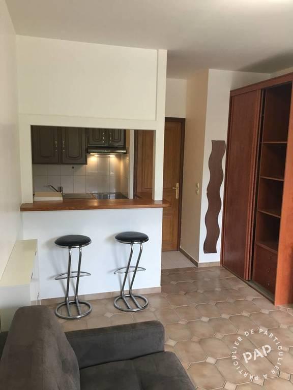 location appartement champigny sur marne 94500 appartement louer champigny sur marne. Black Bedroom Furniture Sets. Home Design Ideas