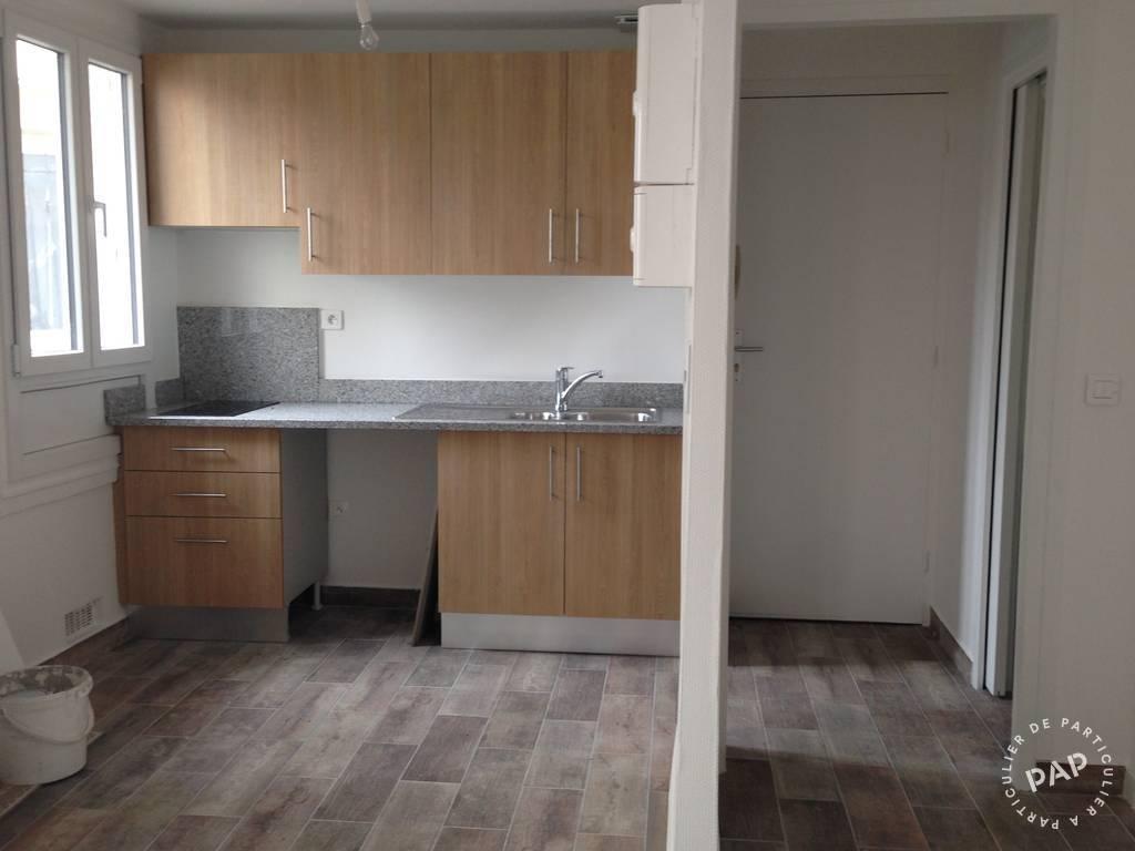 location appartement rosny sous bois 93110 appartement louer rosny sous bois 93110. Black Bedroom Furniture Sets. Home Design Ideas