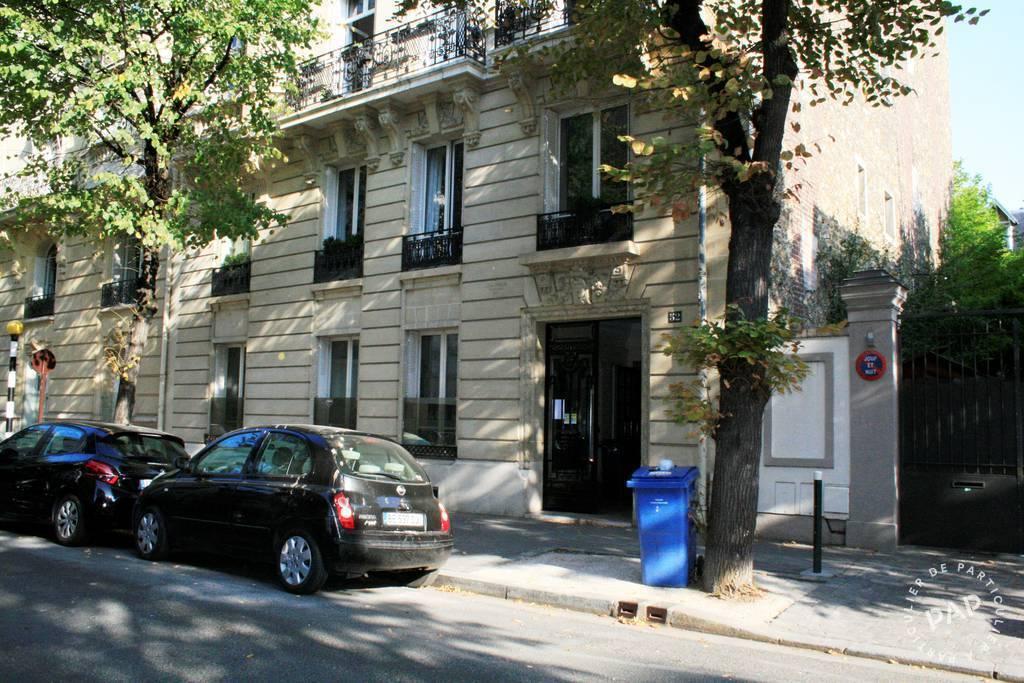 Location Appartement Neuilly-Sur-Seine (92200) 90m² 2.450€