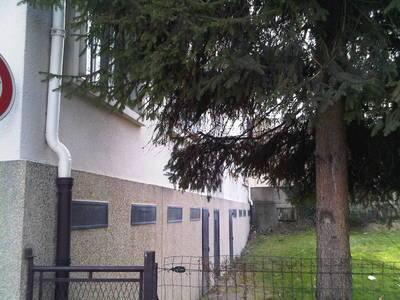 Location meubl�e appartement 2pi�ces 47m� Pantin (93500) - 950€