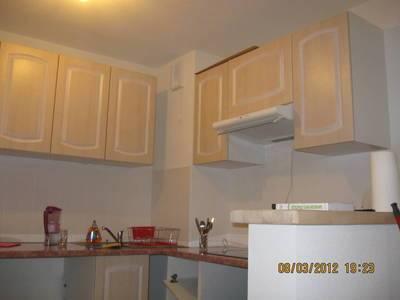 Location appartement 2pi�ces 44m� Puget-Sur-Argens (83480) - 655€