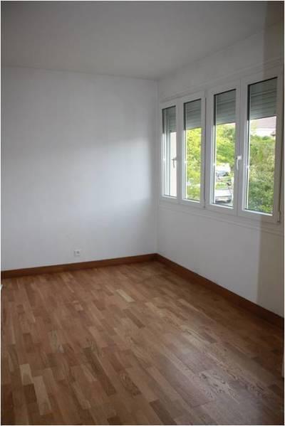 Location appartement 2pi�ces 50m� Saint-Maur-Des-Fosses (94) - 1.040€