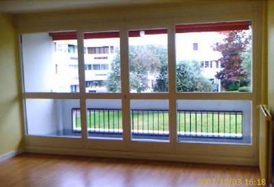 Location appartement 3pi�ces 68m� Plaisir (78370) - 996€