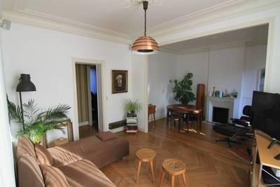 Location appartement 3pi�ces 74m� Saint-Denis (93) - 1.380€