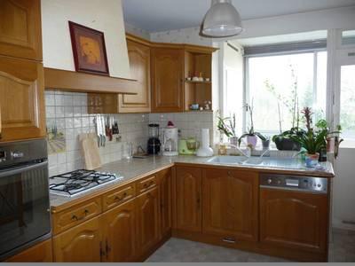 Location appartement 3pi�ces 70m� Meylan (38240) - 840€