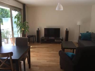 Location appartement 2pi�ces 47m� Saint-Maur-Des-Fosses (94) - 1.215€
