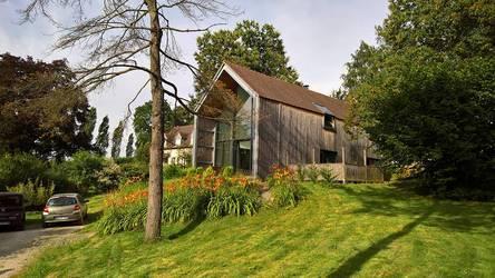 Location maison 118m� Longvilliers (78730) - 1.640€