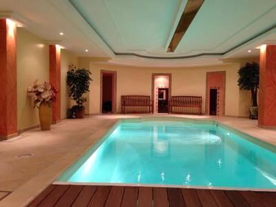 Vente maison 400m² Le Raincy (93340) - 1.350.000€