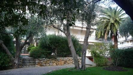Location appartement 3pi�ces 65m� Cannes (06) - 1.180€