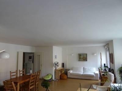 Location meubl�e appartement 3pi�ces 79m� Saint-Denis (93) - 1.300€