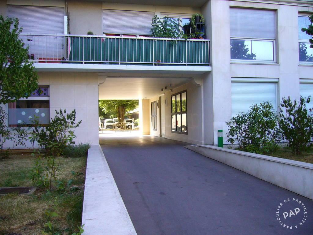 location appartement 2 pi ces 52 m rosny sous bois 93110 52 m 845 e de particulier. Black Bedroom Furniture Sets. Home Design Ideas