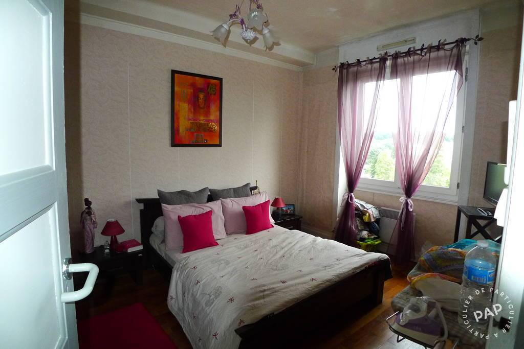 Location appartement 2 pi ces 55 m lyon 8e 55 m 573 de particulier particulier pap - Location chambre lyon particulier ...