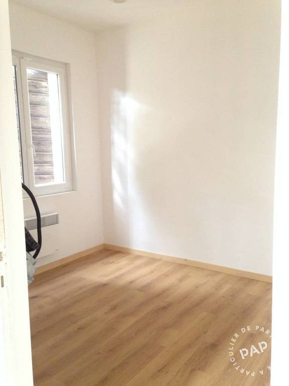 Location immobilier 1.600 € Aubagne (13400)