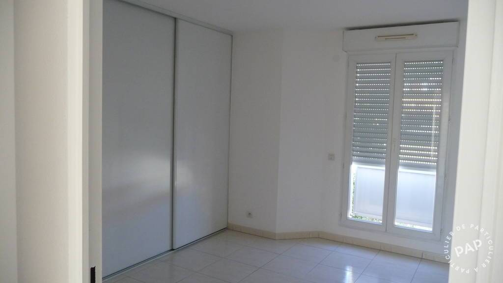Location immobilier 1.200€ Cannes (06)
