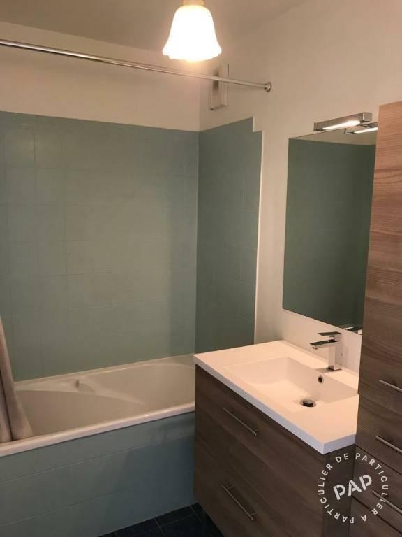 Location immobilier 930€ Saint-Thibault-Des-Vignes (77400