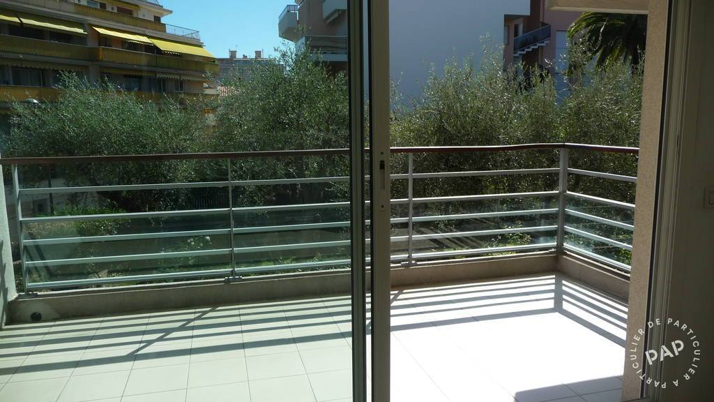 Appartement Cannes (06) 1.200€