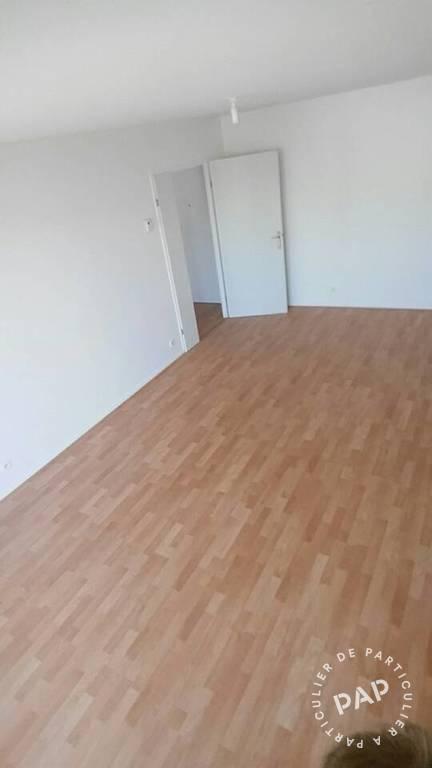 location appartement 3 pi ces 63 m sainte genevieve des bois 91700 63 m 830 e de. Black Bedroom Furniture Sets. Home Design Ideas