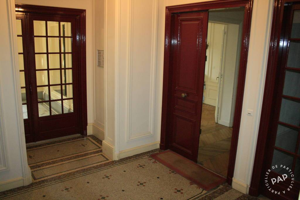 Immobilier Neuilly-Sur-Seine (92200) 2.450€ 90m²