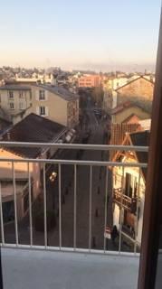 Location appartement 4pi�ces 65m� Poissy (78300) - 1.100€
