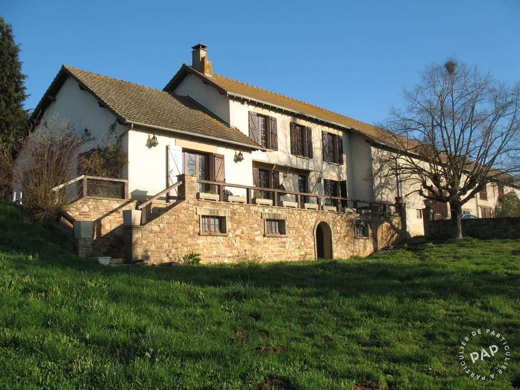 Location maison auvergne limousin maison louer for Auvergne location maison