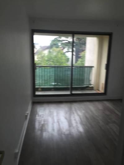 Location appartement 2pi�ces 54m� Champigny-Sur-Marne (94500) - 1.030€