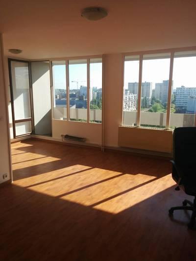 Location appartement 4pi�ces 76m� Bagnolet (93170) - 1.400€
