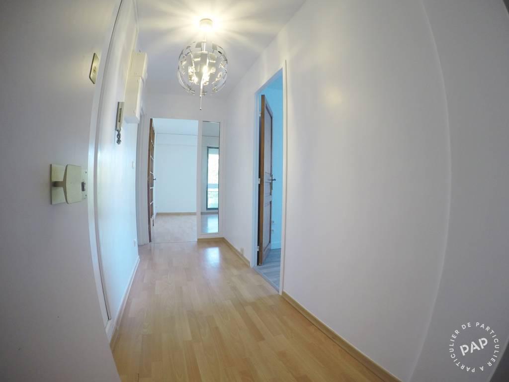 location appartement 4 pi ces 81 m rueil malmaison 92500. Black Bedroom Furniture Sets. Home Design Ideas