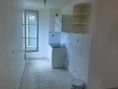 Location appartement 2pi�ces 42m� Santeny (94440) - 850€